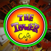 The Tower Cafe