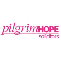 Pilgrim Hope Solicitors