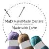 MaD Handmade Designs