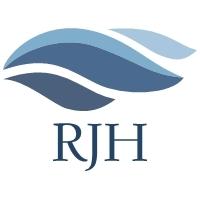 RJ Health & Wellbeing