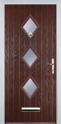 Composite Doors1