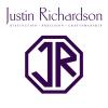 Justin Richardson Designer Jeweller Canterbury