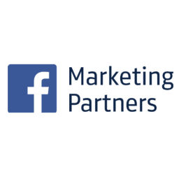 Facebook Advertising Agency in Liverpool