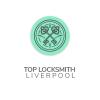 Top Locksmith Liverpool