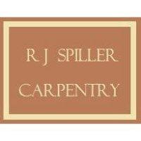 R J Spiller