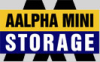 A Alpha Mini Storage
