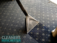 Cleaners Rochdale