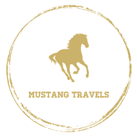 Mustang Travels