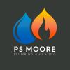P S Moore Ltd