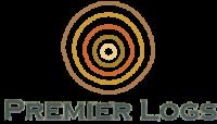 Premier Logs