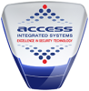 Access Integrated Systems