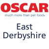 OSCAR Pet Foods East Derbyshire
