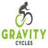 Gravity Cycles