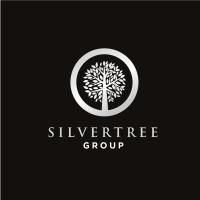 Silvertree Windows & Doors Ltd