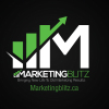 Marketing Blitz Inc.