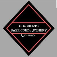 G.Roberts Saer Coed Joinery