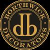 Borthwick Decorators Ltd