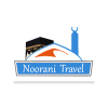 Noorani Travel