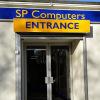 SP Computers Swindon Ltd