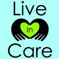 Live In Care (Living Carers Ltd)
