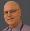 Raymond Galley, PA-C