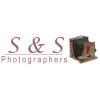 S & S Photographers
