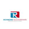 Richmond Accountants & Tax Advisers