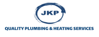 JK Powerflush Uk Plumbing And Heating