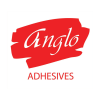 Anglo Adhesives & Services Ltd