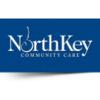 NorthKey Community Care