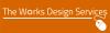 The Works Design Services Ltd