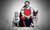 Papa Joe's pet services
