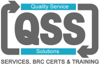 Quality Service Solutions