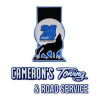 Cameron's Towing, Inc.