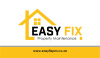Easy Fix Property Maintenance