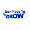 Our Place To Grow Inc.