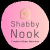 Shabby Nook