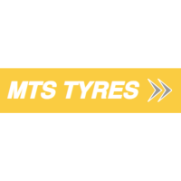 MTS - MOBILE TYRE SERVICES