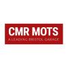 CMR MOTS