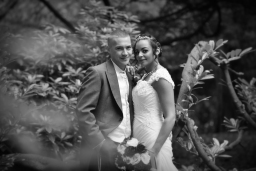 Sean Peters wedding photography Manchester