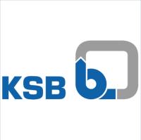 KSB Limited