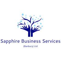 Sapphire Business Services (Banbury) Ltd