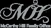 McCarthy Hill Family Office Ltd
