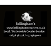 Bellingham's Couriers Ltd