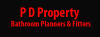 P D Property
