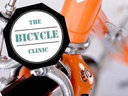 Bicycle Servicing / Bike Servicing
