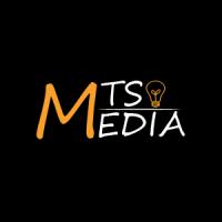 MTS Media