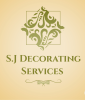 Steve Jones Decorating Services