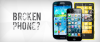 iPhone Repairs Coventry and Samsung Repairs Coventry