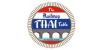 The Railway Thai Table